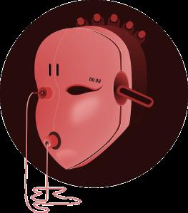 head-40905_640