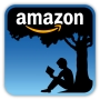 Kindle-1-2-3-Released-in-the-Mac-App-Store-2